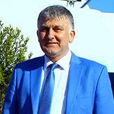 Yavuz Atilla