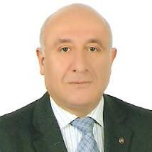 Mehmet Ali Ateşoğlu