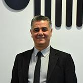 Gürhan Bayat