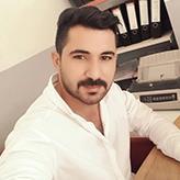 Yaşar Emir