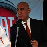 Osman Gökşen